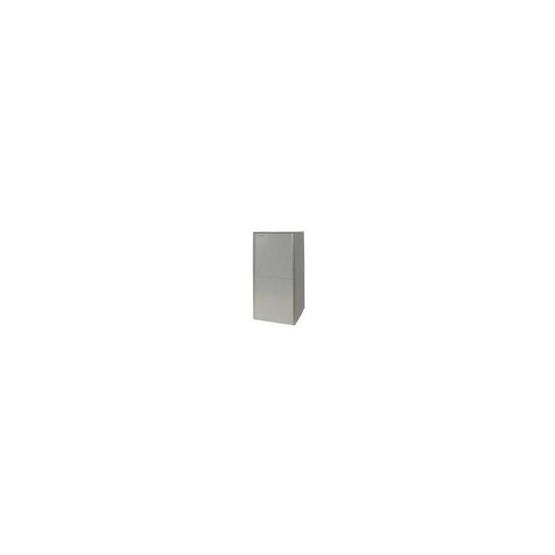 ballon d 39 eau chaude sanitaire 260l altherma haute temperature. Black Bedroom Furniture Sets. Home Design Ideas