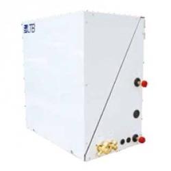 GROUPE DE CONDENSATION 5.0 kW MONOPHASE