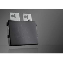 MICRO ONDULEUR YC5001 APSYSTEMS