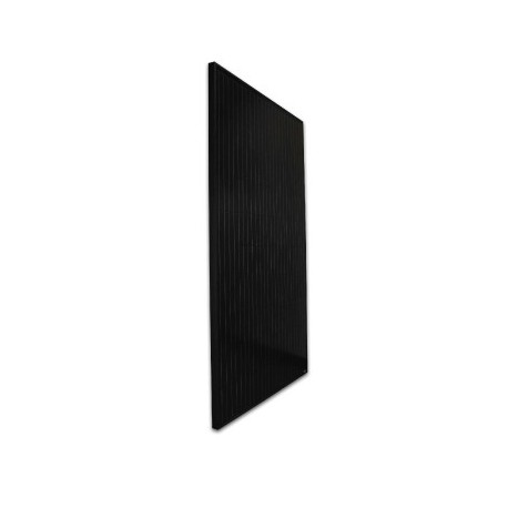 MONO FULL BLACK 300Wc SOLUXTEC