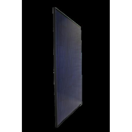 PANNEAU SOLAIRE POLYCRISTALLIN BLACK 270WC SOLUXTEC