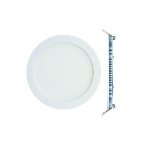 PRIMA DOWNLIGHT ULTRASLIM 18W