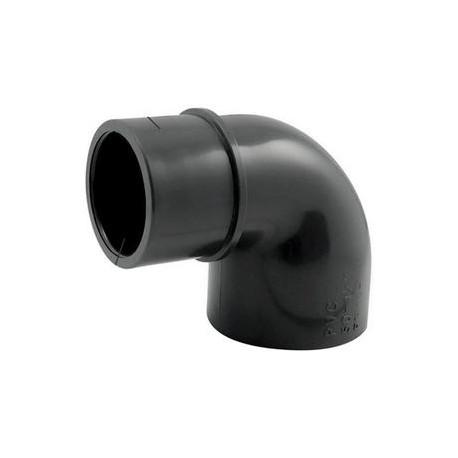 MANCHON PVC F/F DIAM50 AÉROMAX PISCINE 2 THERMOR
