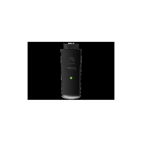 ACCESSOIRE ONDULEUR SMART DONGLE 4G HUAWEI