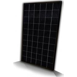 MONO FULL BLACK 330Wc SOLUXTEC
