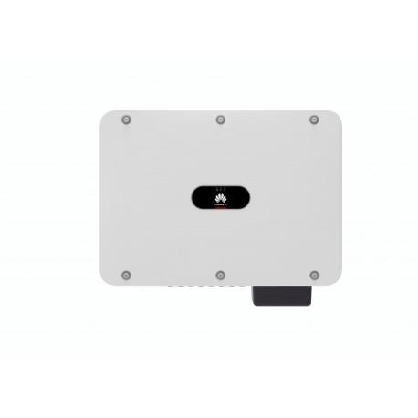 Smart PV Controller SUN2000-30/36/40KTL-M3 HUAWEI