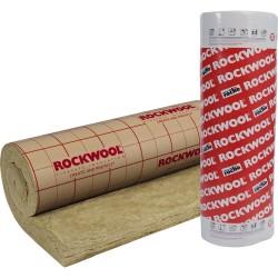 laine de roche a souffler rockwool sac de 20kg. Black Bedroom Furniture Sets. Home Design Ideas