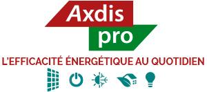 AXDIS PRO
